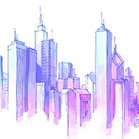 Zoom sur… Les frontières urbaines
