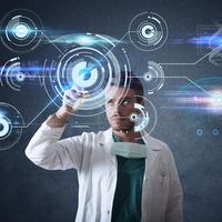 économie de la santé, laboratoire Erudite, Innovation en santé