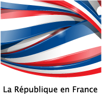 La République en France