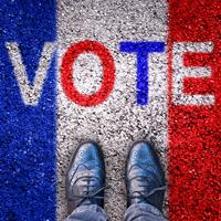 Droit électoral - Bibliothèques de l'UPEC