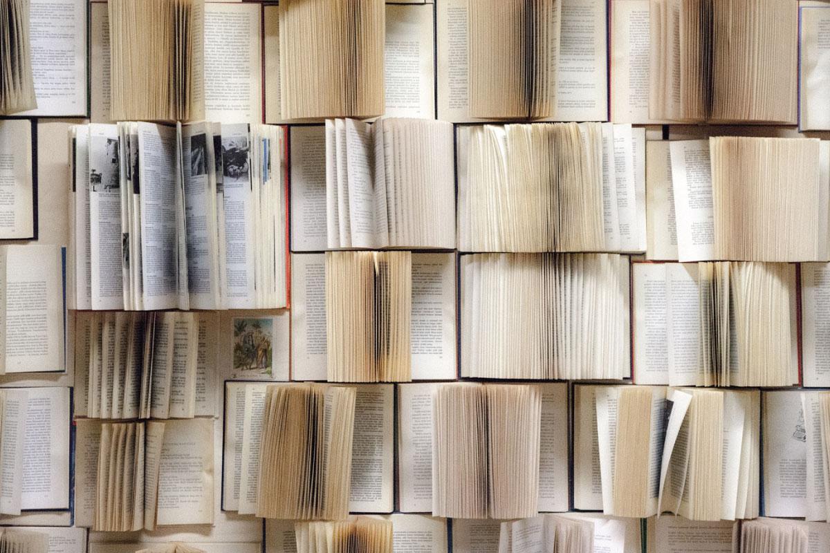 Offrez la possibilité à vos étudiants d'emprunter les ouvrages que vous préconisez dans vos cours !
