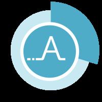 affluences logo