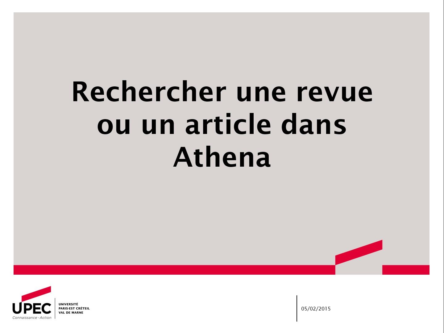 Formation-recherche-Athena
