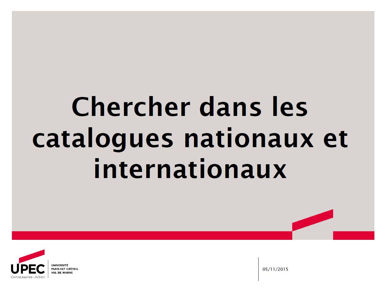 catalogues-nationaux-et-internationaux