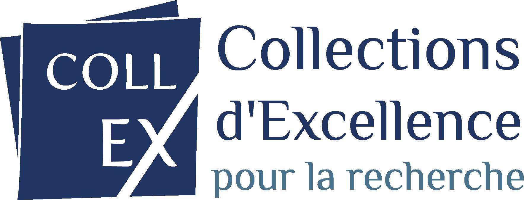 Les BU de l'UPEC obtiennent le label CollEx - collex-logo-horizontal-couleurs.png
