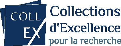 La bibliothèque de l'ENVA obtient le label Collex