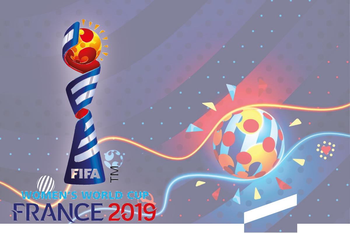 Zoom sur... la coupe du monde féminine de football