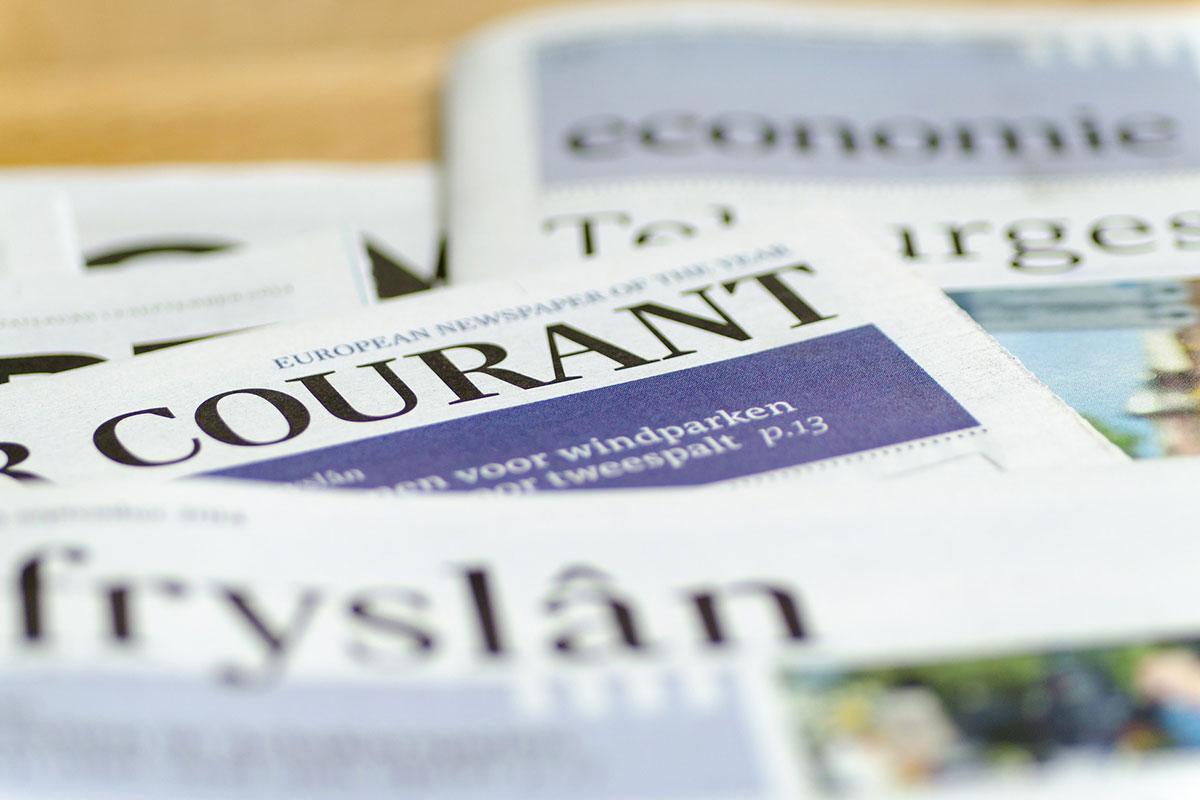 consultation des derniers numéros de revues et journaux