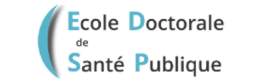 Ecole doctorale SP