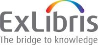 Logo Exlibris