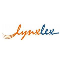 Lynxlex