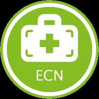 Med_ECN