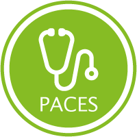 Med_PACES