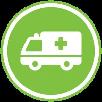 Etudes de santé : approches transverses