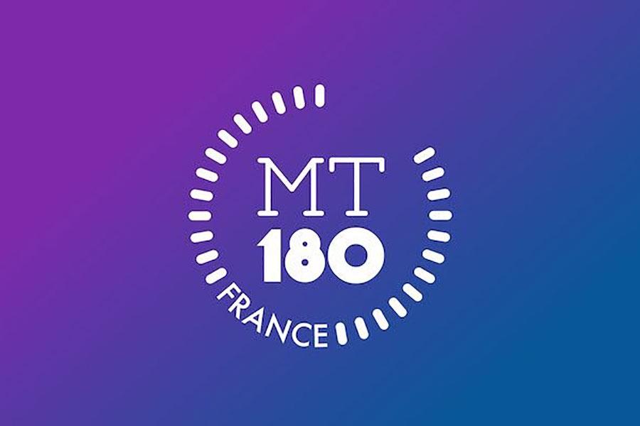 MT180 2019