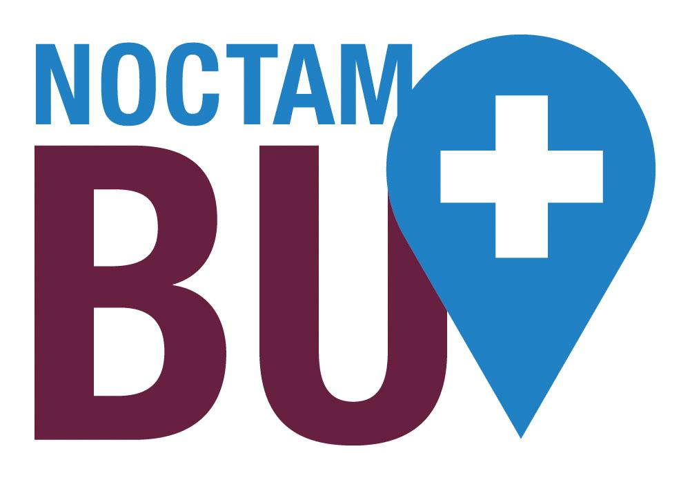 Label NoctamBU+