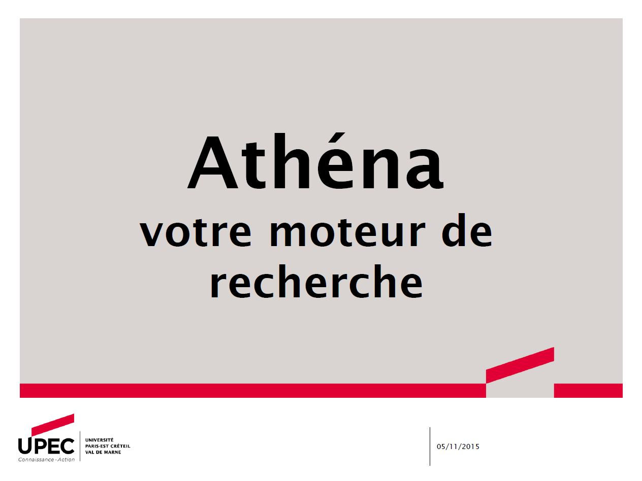 presentation-d-Athena