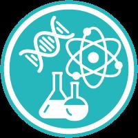Etudiant en sciences et technologie