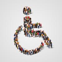 Zoom sur handicap et accessibilté