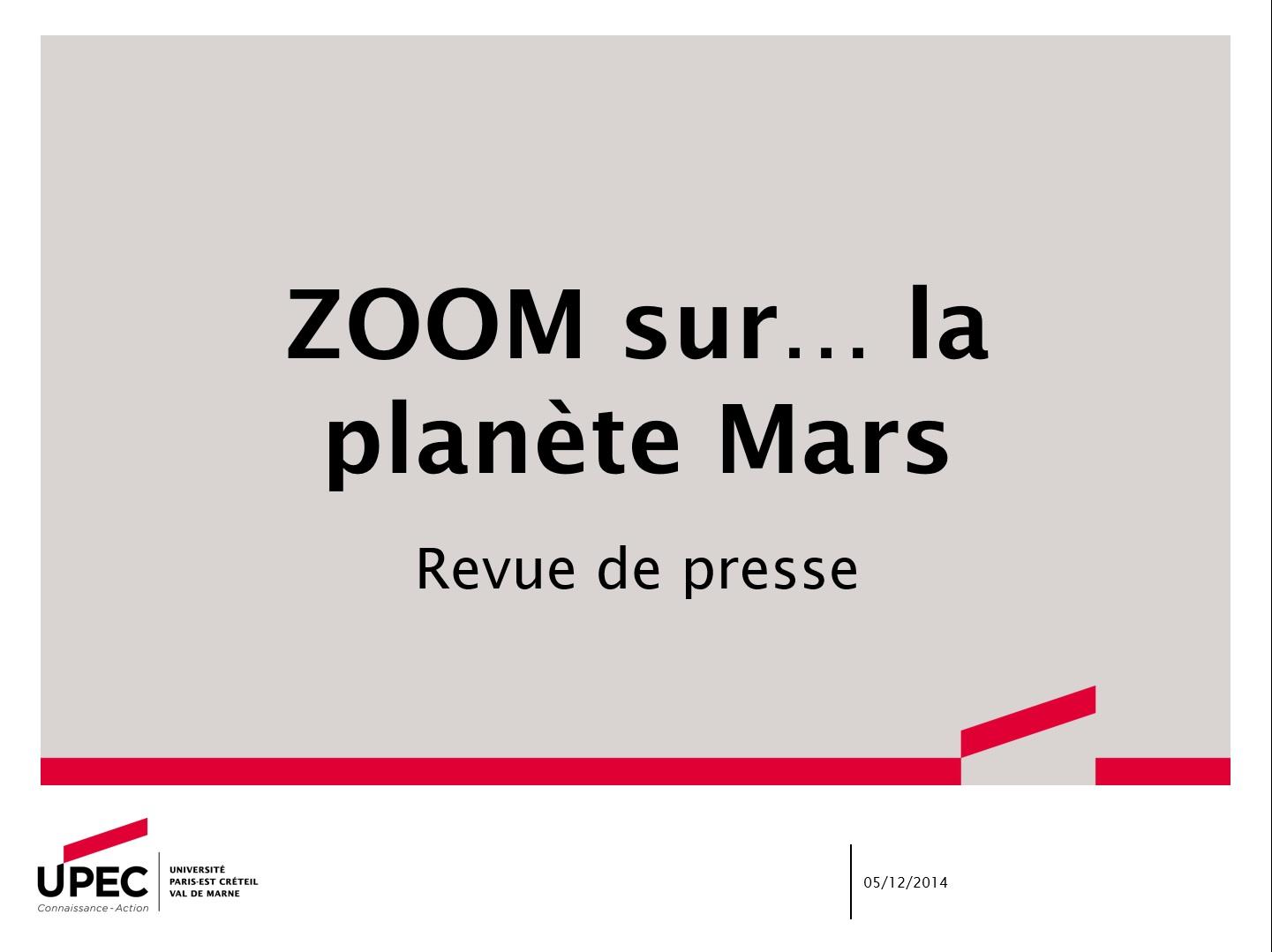 zoom-sur-la-planete-mars